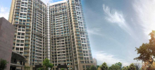 Celestia Spaces in Sewri. New Residential Projects for Buy in Sewri hindustanproperty.com.