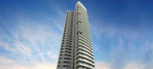 Kalpataru Pinnacle in Goregaon West. New Residential Projects for Buy in Goregaon West hindustanproperty.com.