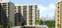 Kalpataru Serenity Manjri in Pune. New Residential Projects for Buy in Pune hindustanproperty.com.