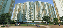 Lodha Splendora in Ghodbunder Road. New Residential Projects for Buy in Ghodbunder Road hindustanproperty.com.