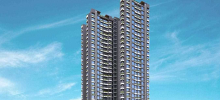 Wadhwa Platina in Kolshet Road. New Residential Projects for Buy in Kolshet Road hindustanproperty.com.