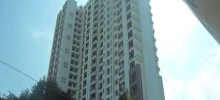 Clubbe Life in Borivali. New Residential Projects for Buy in Borivali hindustanproperty.com.