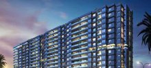 Rustomjee Elements in Andheri West. New Residential Projects for Buy in Andheri West hindustanproperty.com.