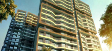 Rustomjee Elita in Juhu Andheri West. New Residential Projects for Buy in Juhu Andheri West hindustanproperty.com.