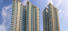Kankia Aroha in Borivali. New Residential Projects for Buy in Borivali hindustanproperty.com.