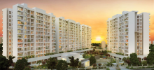 Godrej Horizon