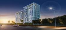 Sobha Elanza in Kothrud. New Residential Projects for Buy in Kothrud hindustanproperty.com.