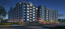 Sun Prima in Ahmedabad. New Residential Projects for Buy in Ahmedabad hindustanproperty.com.