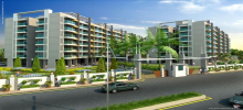 Earthshastra Nariman Enclave in Super Corridor. New Residential Projects for Buy in Super Corridor hindustanproperty.com.