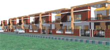 Balaji Enclave in Manglia. New Residential Projects for Buy in Manglia hindustanproperty.com.