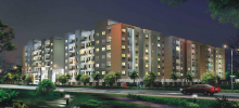 Shikhar Balaji Heights in Piplyahana. New Residential Projects for Buy in Piplyahana hindustanproperty.com.