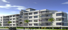 Umiya Seascapes in Sancoale. New Residential Projects for Buy in Sancoale hindustanproperty.com.
