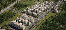 Brigade Palmgrove in Bogadi. New Residential Projects for Buy in Bogadi hindustanproperty.com.