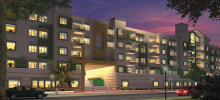 Brigade Sparkle in J P Nagar. New Residential Projects for Buy in J P Nagar hindustanproperty.com.
