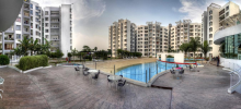 sankalp central park, sankalp group