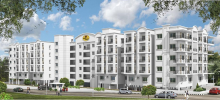 Sankalp Harmony in Vontikoppal. New Residential Projects for Buy in Vontikoppal hindustanproperty.com.