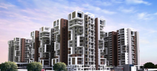 Sarvodaya City in Khagaul. New Residential Projects for Buy in Khagaul hindustanproperty.com.