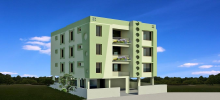 Sarvodaya Rahman Apartment in Phulwari Sharif. New Residential Projects for Buy in Phulwari Sharif hindustanproperty.com.
