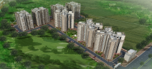 sushma elite cross, sushma buildtech limited