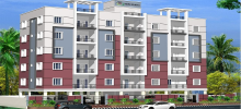 vrr whisper meadows 2, vijaya raja rajeswari constructions pvt ltd