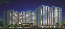 Park Royale in Andheri East. New Residential Projects for Buy in Andheri East hindustanproperty.com.