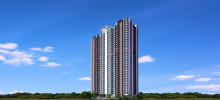 Omkar Ananta in Goregaon East. New Residential Projects for Buy in Goregaon East hindustanproperty.com.