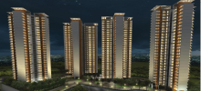 Runwal Anthurium in Mulund West. New Residential Projects for Buy in Mulund West hindustanproperty.com.
