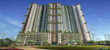 Sheth Avante in Kanjurmarg W. New Residential Projects for Buy in Kanjurmarg W hindustanproperty.com.