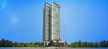 Chandak Paloma in Goregaon East. New Residential Projects for Buy in Goregaon East hindustanproperty.com.