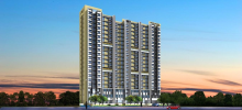 Chandak Sparkling Wings in Dahisar East. New Residential Projects for Buy in Dahisar East hindustanproperty.com.