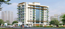 Salangpur Salasar Aarpan in Mira Road. New Residential Projects for Buy in Mira Road hindustanproperty.com.