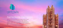 K Hemani Uptown in Kandivali East. New Residential Projects for Buy in Kandivali East hindustanproperty.com.