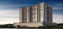 Oberoi Prisma in Andheri East. New Residential Projects for Buy in Andheri East hindustanproperty.com.