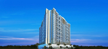 Arihant Akanksha in New Panvel Panvel. New Residential Projects for Buy in New Panvel Panvel hindustanproperty.com.