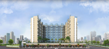 Bhagwati Imperia in Ulwe. New Residential Projects for Buy in Ulwe hindustanproperty.com.