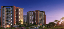 Park Ivory in Wakad. New Residential Projects for Buy in Wakad hindustanproperty.com.