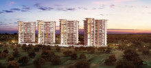 24K Opula in Pimple Nilakh. New Residential Projects for Buy in Pimple Nilakh hindustanproperty.com.