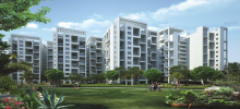 Rohan Leher in Baner. New Residential Projects for Buy in Baner hindustanproperty.com.