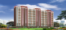 Ajmera Divyam Heights in Andheri West. New Residential Projects for Buy in Andheri West hindustanproperty.com.