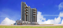 DLH Darpan in Andheri West. New Residential Projects for Buy in Andheri West hindustanproperty.com.