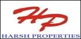 Harsh Vardhan in Delhi. Property Dealer in Delhi at hindustanproperty.com.