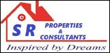 Mr. Jitender in Delhi. Property Dealer in Delhi at hindustanproperty.com.