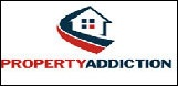 Sanjeev in Delhi. Property Dealer in Delhi at hindustanproperty.com.