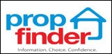 Propfinder in Hyderabad. Property Dealer in Hyderabad at hindustanproperty.com.