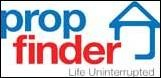 Propfinder in Bangalore. Property Dealer in Bangalore at hindustanproperty.com.