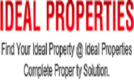 Mr. Kiran Parakh ( Jain ) in Pune. Property Dealer in Pune at hindustanproperty.com.