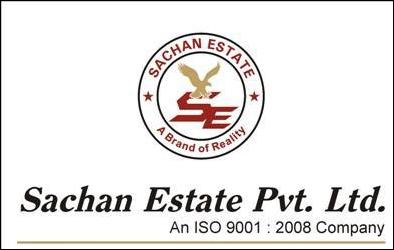 Sachan Estate Pvt Ltd in Lucknow. Property Dealer in Lucknow at hindustanproperty.com.