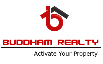 Buddham Realty in Indore. Property Dealer in Indore at hindustanproperty.com.