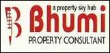 Rajesh Palsanawala in Surat. Property Dealer in Surat at hindustanproperty.com.