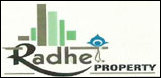 Shailesh Thakkar in Surat. Property Dealer in Surat at hindustanproperty.com.
